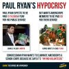 PaulRyanHypocrisy.jpg