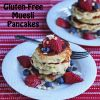 Muesli Pancakes_edited-1.jpg