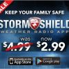 GH8151_CORP_Stormshield_Sale_Set2_300x250.jpg
