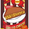 Thumbnail of a photo from user SqrPg called NATIONALgrilledCheeseDay.jpg