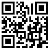 2013 YLLSS QR Code.png