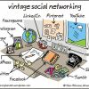 vintage-social-networkingLasredessocialesantesdeinternet.jpg