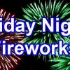 Friday-Night-Fireworks.jpg
