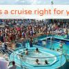 is-a-cruise-right-for-you.jpg