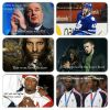 Thumbnail of Leafs Playoffsedited.jpg