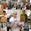 God's Love Volunteers for National Volunteer Week.jpg