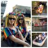 Jan Lori River Parade Collage.jpg