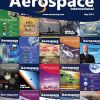 Aero Int  Front Cover May 13.jpg