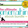 Thumbnail of a photo from user Deals_3BD called UHeB-large-HomemakingBundle_revised.png