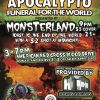 Monsterland_Apocalypto_Dec 2012.jpg