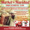 Thumbnail of a photo from user MedoraOnline called market navidad.jpg