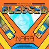 Thumbnail of a photo from user IamNAIRA called blessed.jpg