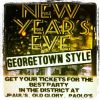 Thumbnail of a photo from user jpauls_gtown called NewYearsEve_poster.jpg
