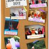 Bows-2012.jpg
