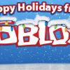 Happy-Holidays-from-ROBLOX-Characters.png