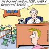 Thumbnail of a photo from user HRCoach called competitive salary cartoon.gif