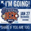 MB 2013-Brewers On Deck-This Person Graphic.jpg
