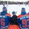 Thumbnail of OilersShinny19_RNH.jpg