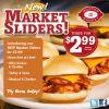 Thumbnail of a photo from user bostonmarket called slidersblast.jpg