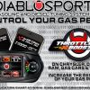 Thumbnail of a photo from user DiabloSport called FB_THROTTLE_BOOSTER.jpg