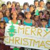 Thumbnail of a photo from user world_help called Neemuch Children's Center.jpg