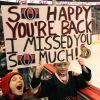 Thumbnail of Fans Ottawa.jpg