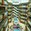 Thumbnail of a photo from user elena_alfaro called Pearl Market.jpg