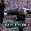 Thumbnail of celebrate_confetti.jpg