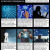 A Big Data Approach to Security Intelligence.jpg