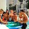 Thumbnail of caesars pool 3.jpg