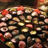 Thumbnail of a photo from user Harrods called Chocolates.jpg