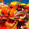 Thumbnail of chinese-new-year.jpg
