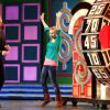 Todd Newton - PRICE IS RIGHT LIVE - 2.jpg