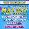 family fun day may 2013.jpg