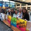 Big Break Mexico ladies at Today Show.jpg