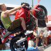 Thumbnail of a photo from user DucatiMotor called DSCN1231.jpg