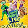 SuperWhy4web.jpg
