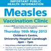 Measles Poster Llandough (English).jpg