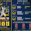 Baseball Infographic_ASU_Series.jpg