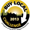 Buy Local Challenge - BNP.jpg