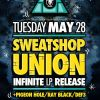 Sweatshop-Union-May-28-at-Fortune.jpg