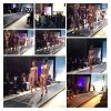 So much fun last night @fachionbloc #fashion #runway #hair #makeup #awards.jpeg