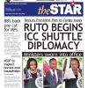 Thumbnail of a photo from user TheStarKenya called Front Page.jpg