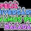 aniversario_balada.gif