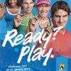 TA - 01841 - Ebony - AO13 Campaign Posters_Federer Hero Test.jpeg
