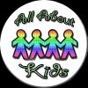 All-About-Kids-Logo-Round-Transparent.png
