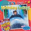 Paultons Park 30th Birthday.jpg