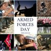 armed forces day.jpg