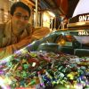 candy_cab.jpg