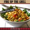 GrillingPin_MainImage2_GrilledCornSalad.jpg